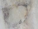 Komposition-10.069-120x40-Mischtechnik-auf-Leinwand