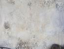 Komposition-10.094-80x140-Mischtechnik-auf-Leinwand