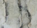 Komposition-10.123.2-Mischtechnik auf Leinwand-80x140