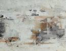 Komposition-10.132-Mischtechnik-auf-Leinwand-140x60