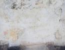 Komposition 10.097 -  Mischtechnik auf Leinwand  - 80x100