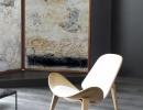 Interior Design_5