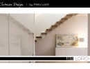 Petra Lorch - InteriorDesign13 - 2016-12