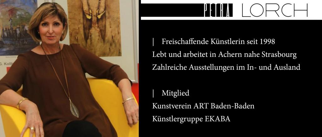AboutMe_Beitragsbild