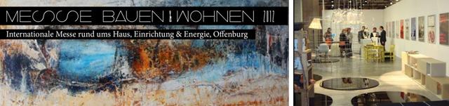 exhibition_2012_Offenburg_Bauen+Wohnen