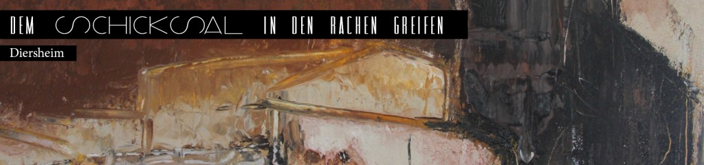 exhibitions_2001_Diersheim