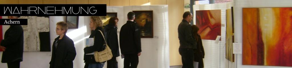 exhibitions_2006_Achern-Gamshurst
