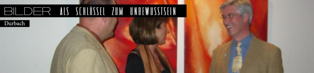 exhibitions_2006_Durbach