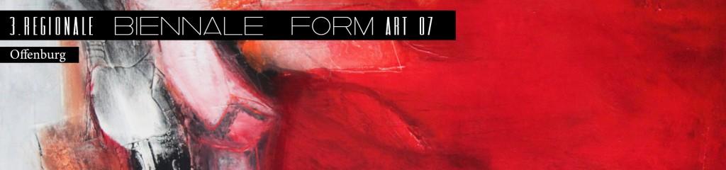 exhibitions_2007_Offenburg_BiennaleFormArt