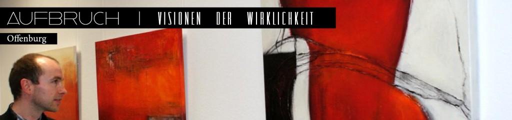 exhibitions_2009_Offenburg_Volksfuersorge