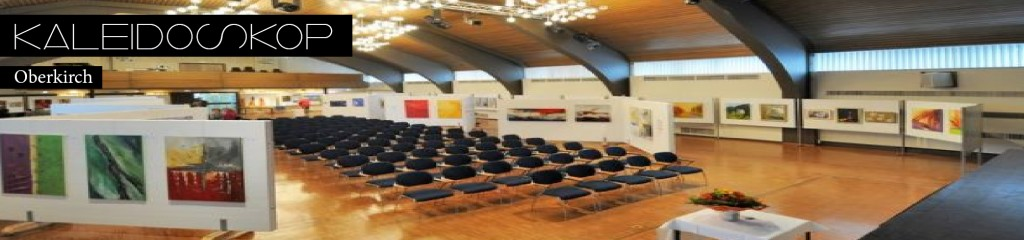 exhibitions_2010_Kaleidoskop_Oberkirch