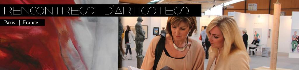 exhibitions_2010_Paris-Draveil
