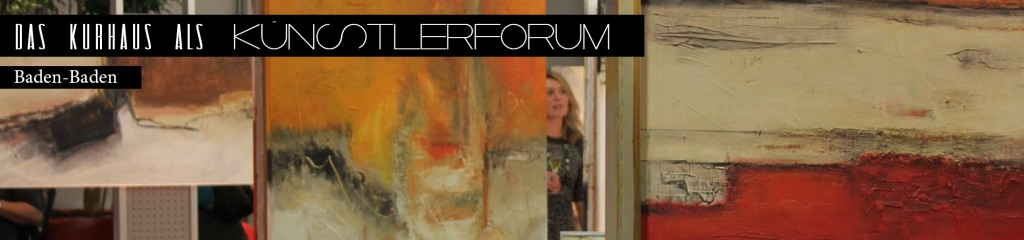 exhibitions_2011_BadenBaden_Kurhaus