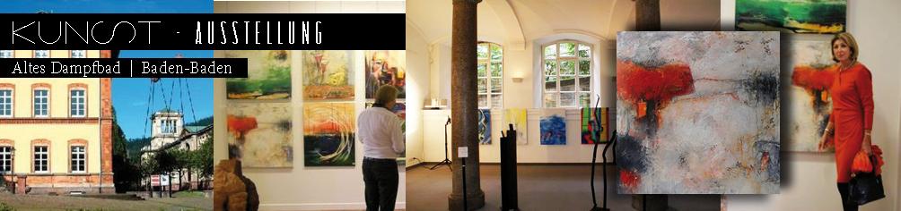 exhibitions_2013_Baden-Baden