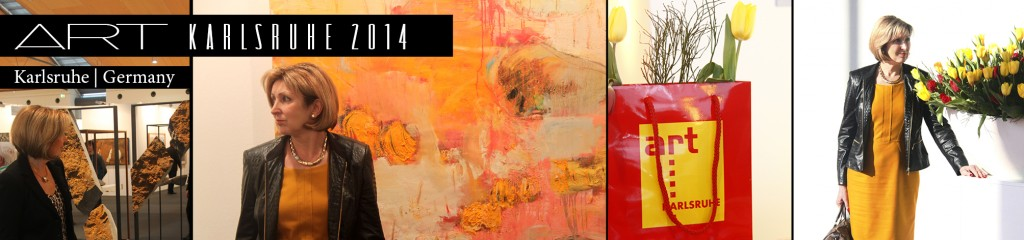exhibitions_2014_ART_Karlsruhe