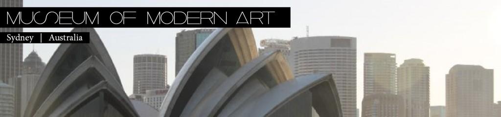 impressions_2009_Sydney