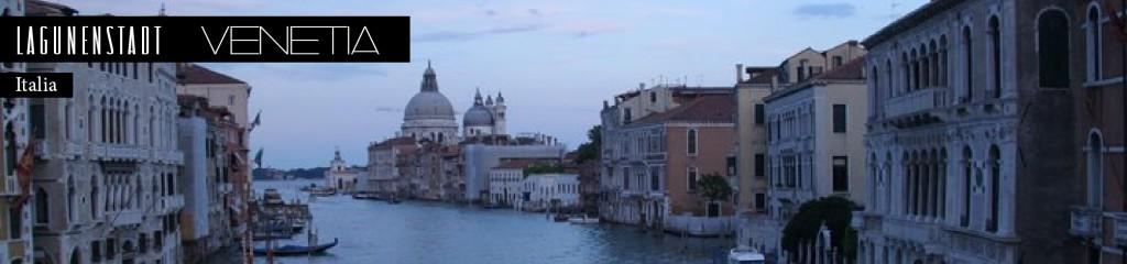impressions_2010_Venedig