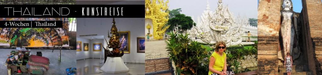 impressions_2013_Thailand